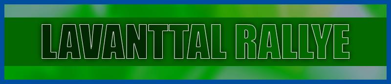 blog_rallye