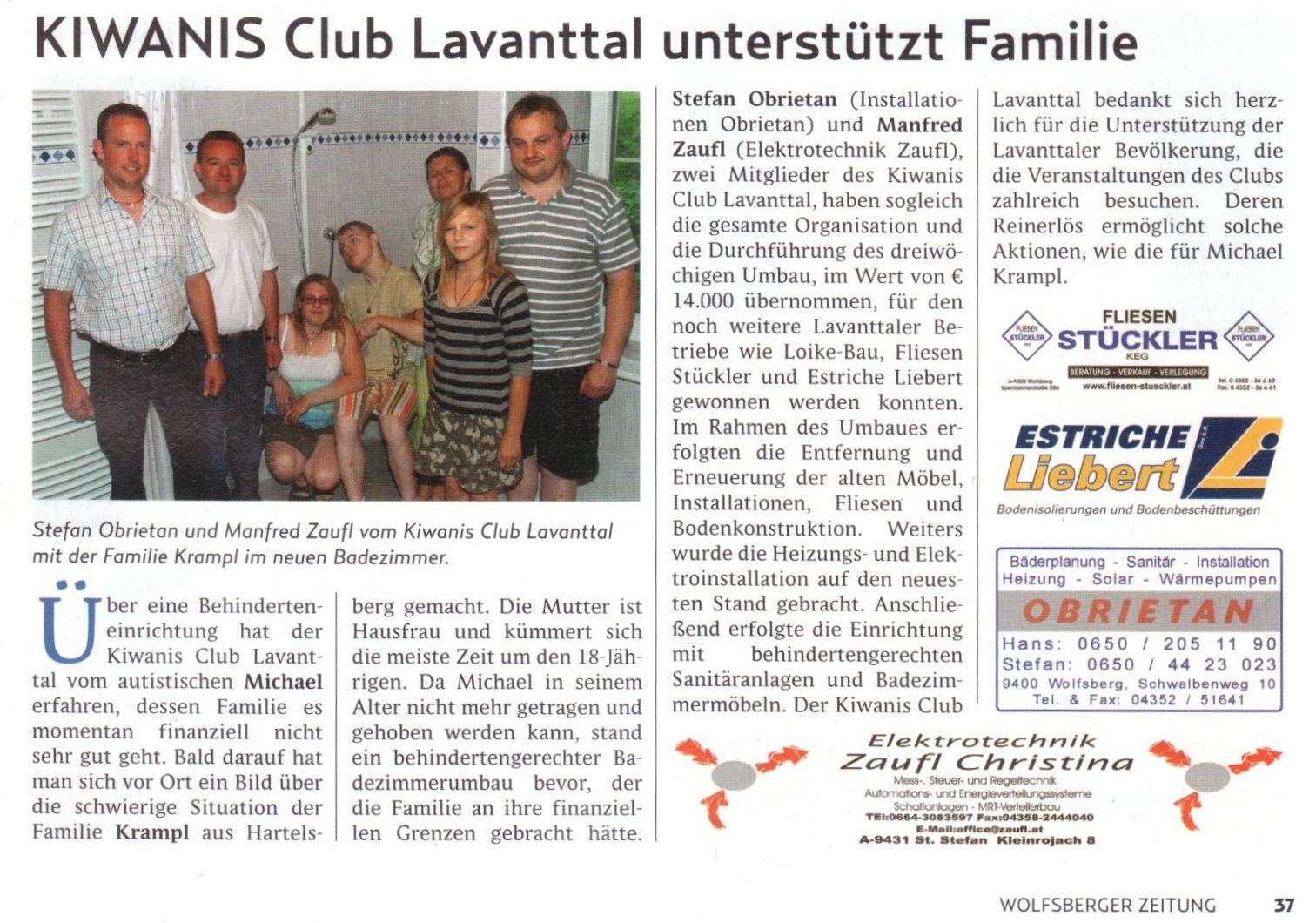Wolfsberger_Zeitung_Badezimmerumbau (1)