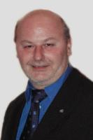 Dietmar Haßler