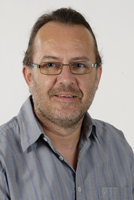 Helmut   Mauritsch