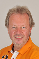 Armin Jölly