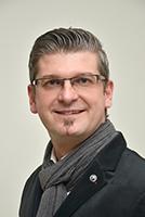 Karl Lippitz