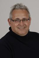 Roland Lubetz