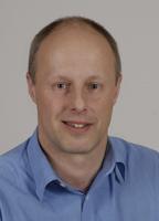 Nikolaus Schafhuber