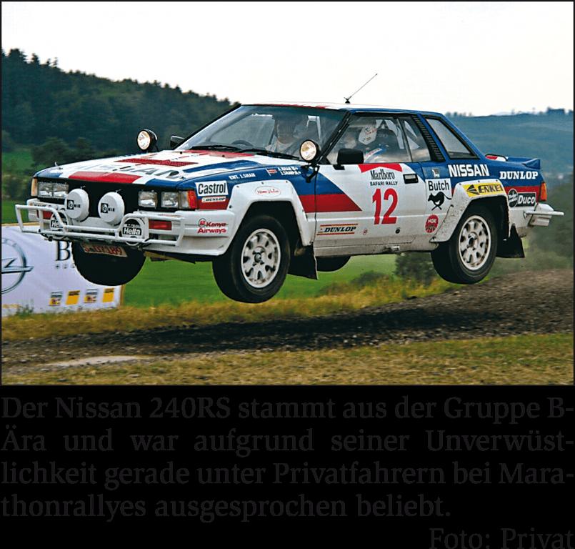 schweden rallye 2019