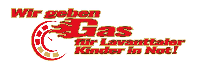 Logo Gas für Kinder RGB