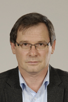 Reinhold Polsinger