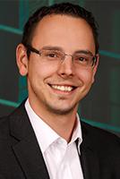 Thomas Mostögl